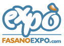 Fasano Expo Logo